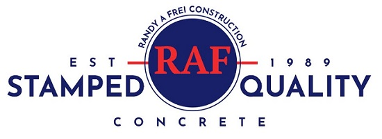 Randy A. Frei Construction Saint George Utah, Commercial, Residential, Pier Foundations, Overlays, Concrete, Retaining Walls, Slabs